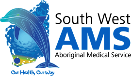 South West Aboriginal Medical Service