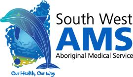 South West Aboriginal Medical Service